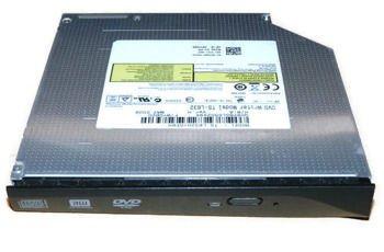 DVD-RW Drive SLIM SATA HITACHI / LG GU70N