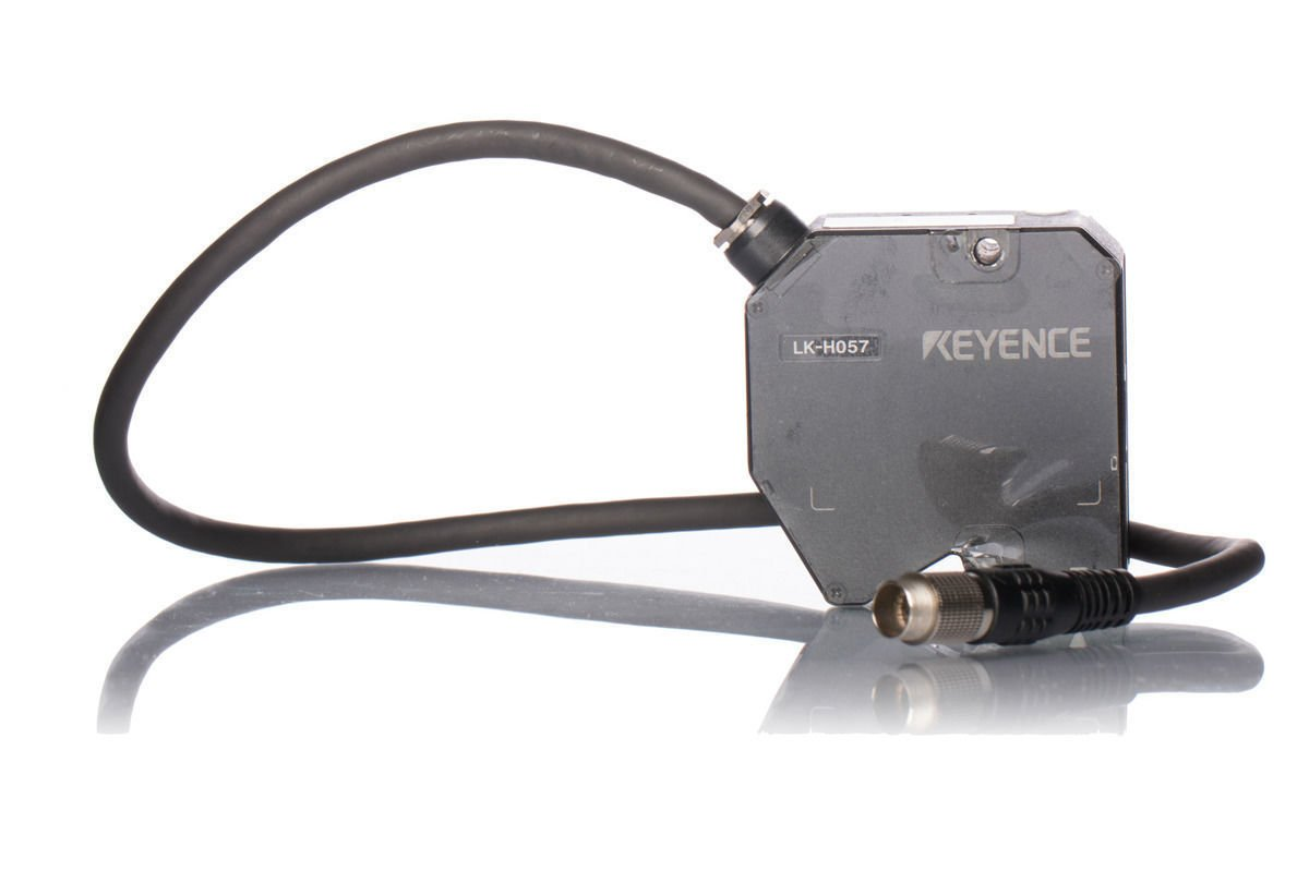 keyence digital 2