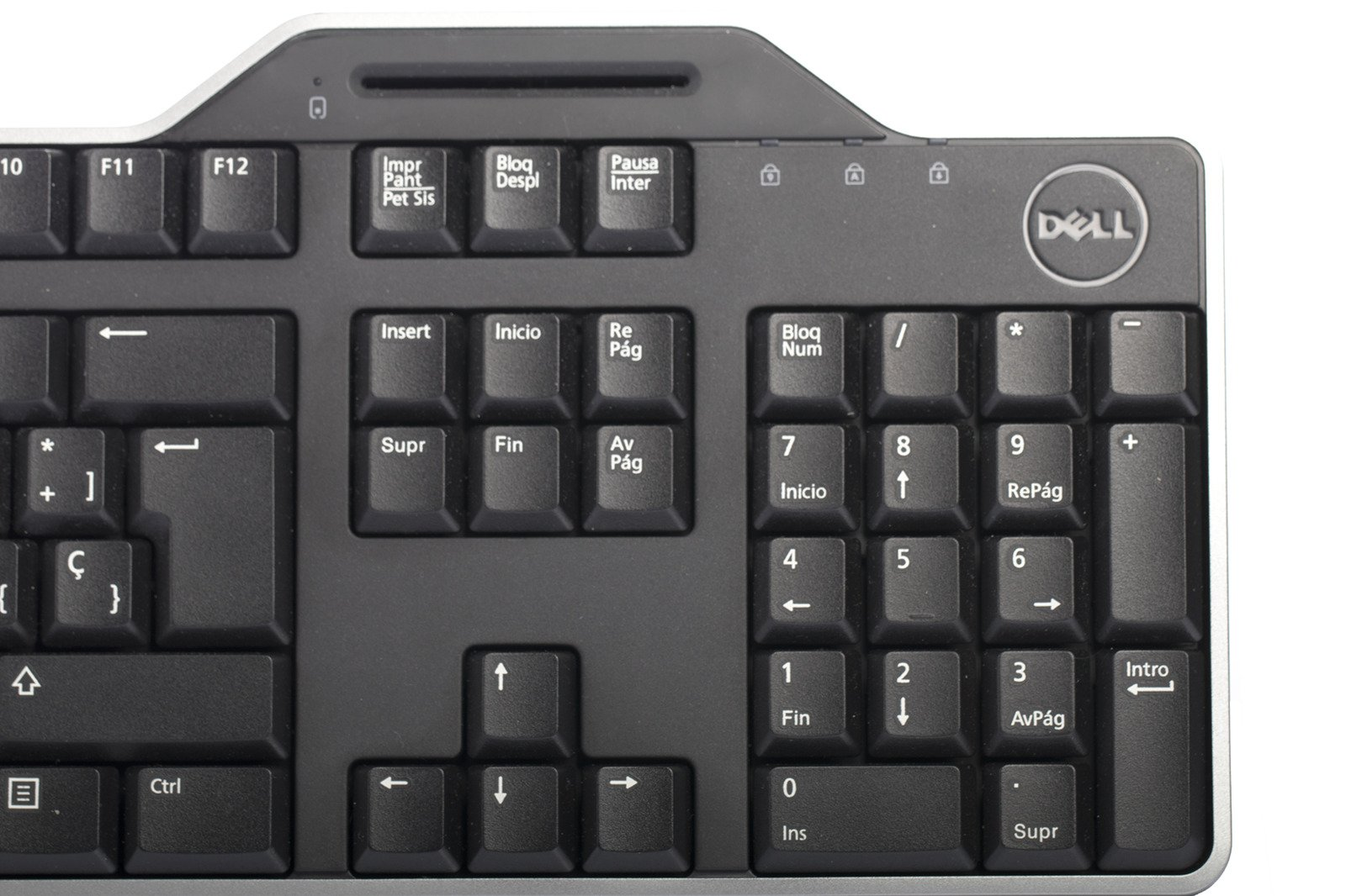 Dell Laptop Keyboard Diagram Images Pictures Becuo