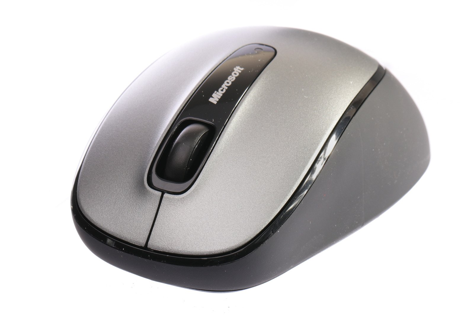 cc3e3d0a935 Microsoft Wireless Mouse 2000 | Computers \ Peripherals \ Pointing devices  \ Mouse | Dropmax