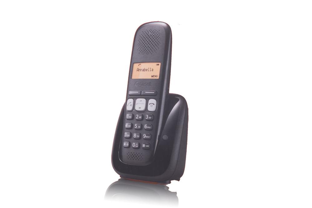 Gigaset A350 Wireless Phone