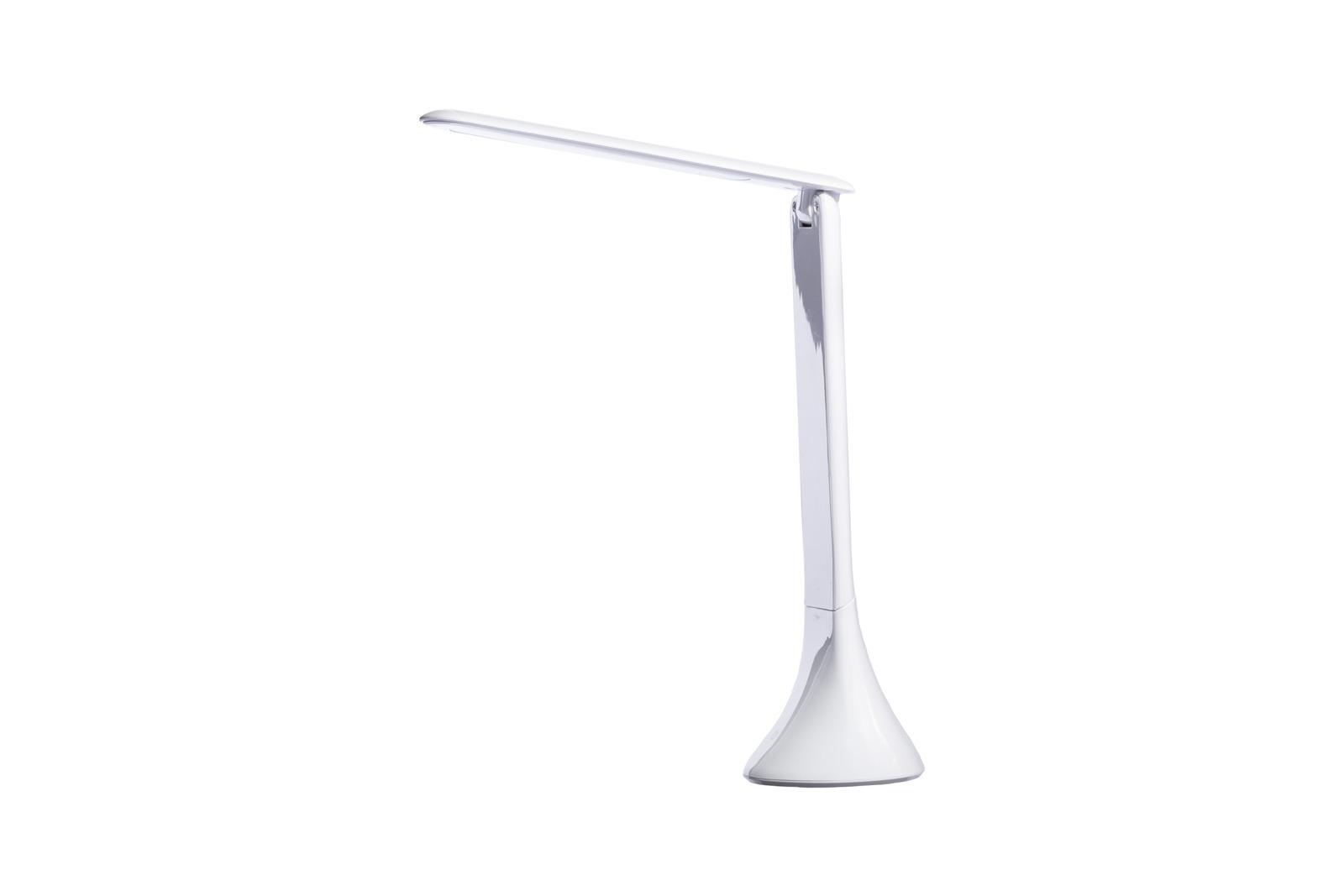 Foldable Touch Desk Lamp 18 LED