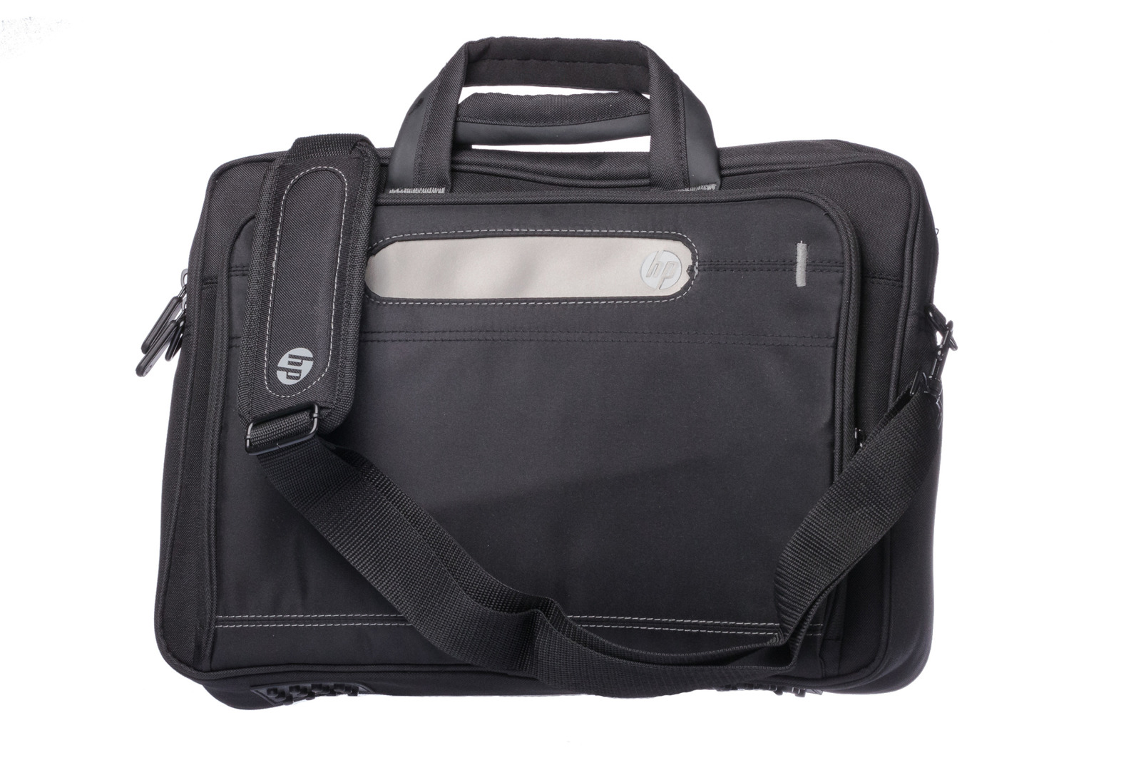 "HP Business Slim Top Load Case 15"""