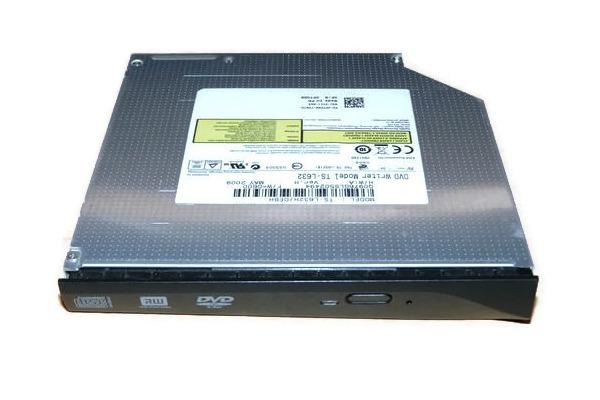 LG Super-Multi 8x DVD Rewriter GTA0N Laptop Notebook