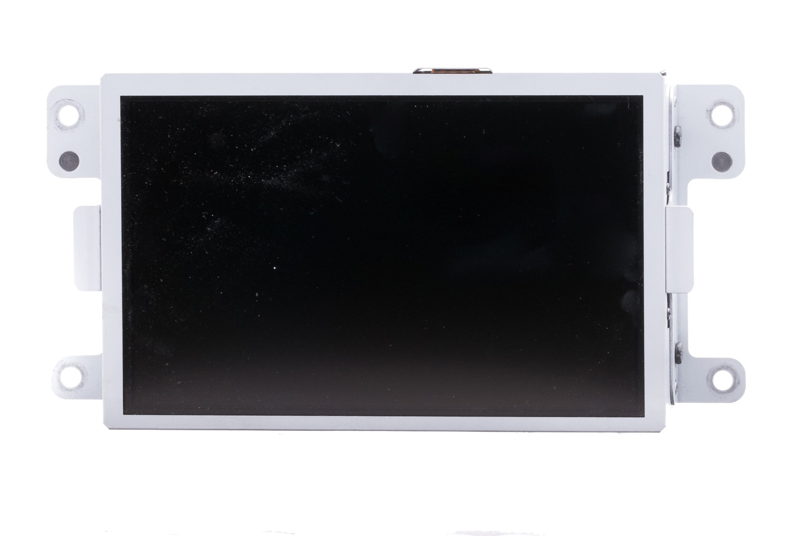 Navigation Ford Mustang 2015 Touch screen display & Sync2 Module GPS