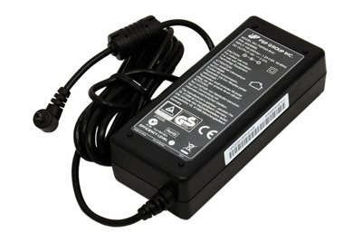 Power Supply Charger ASUS Eee PC FSP045-RHC 19.5V 45W 2.37A
