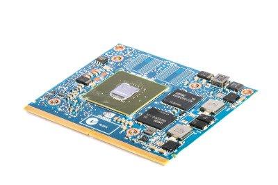 Graphic Card NVIDIA Quadro K610M Quadro K610M N15M-Q2
