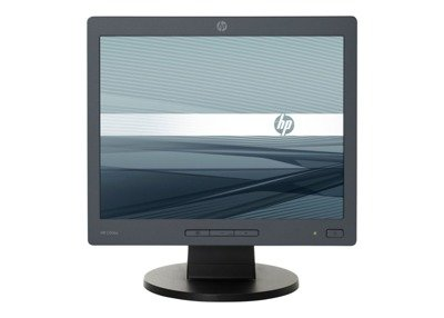 "HP L1506x 15"" LED-backlit LCD Monitor"