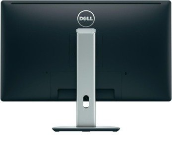 Monitor Dell UZ2315H 23""