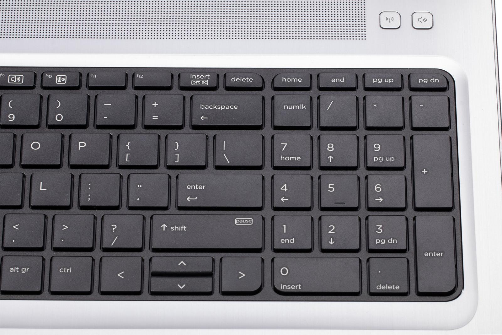 Laptop HP 450 G4 15.6 FHD i7 512GB SSD 16GB RAM