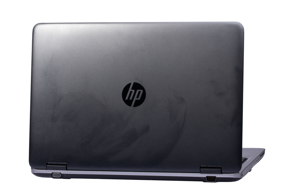 Laptop HP ProBook 655 G2 A10-8700B@1.8 8GB RAM 1000GB HDD US (International)