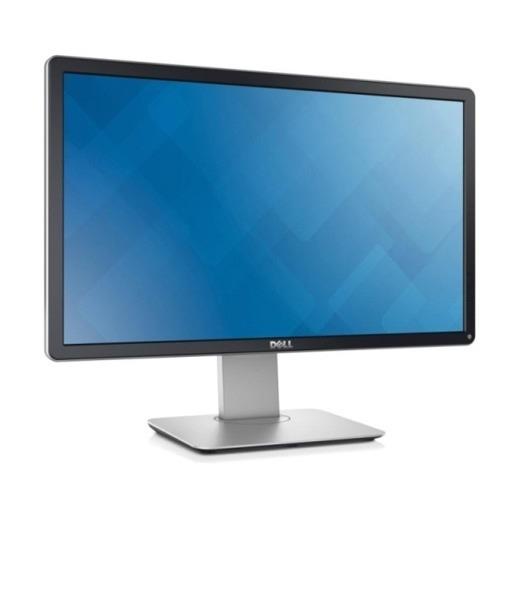 """Monitor Dell UZ2315H 23"""""""