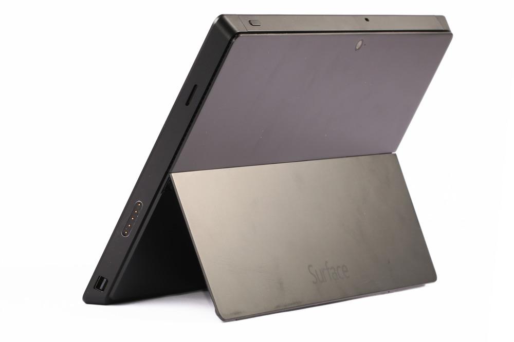 Surface Pro 2 128GB 4GB RAM+Rysik