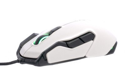 Mysz ROCCAT KOVA 7000DPI White