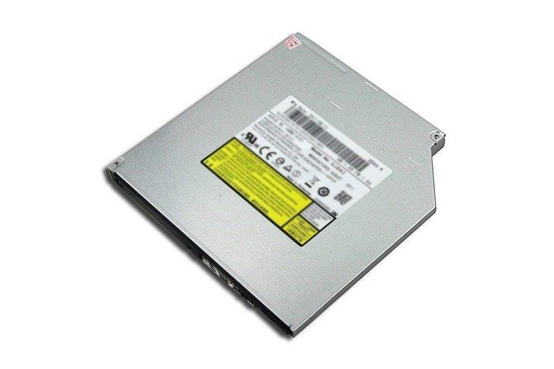 Panasonic Nagrywarka CD/DVD 9.5 mm SATA UJ8E2