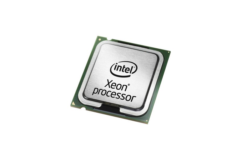 Procesor Intel Xeon E5-1620 3.6GHz