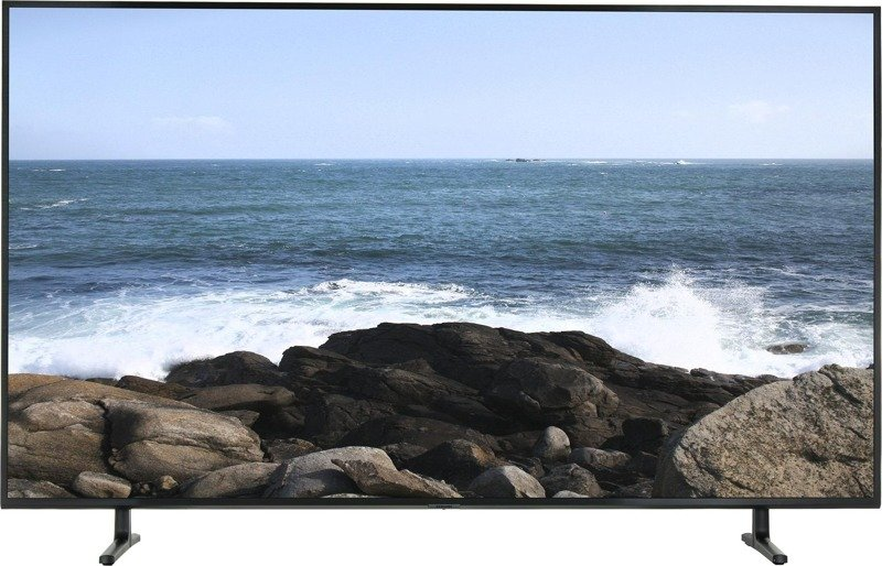 Telewizor Samsung UE65RU8000U 4K UHD Smart TV HDR